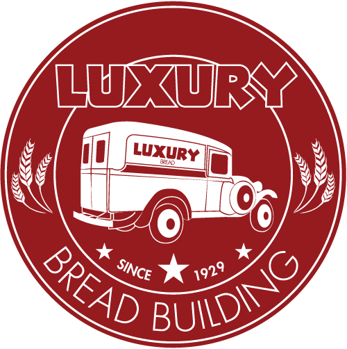 LUXURY_BREAD_FULL_LOGO_COLOR